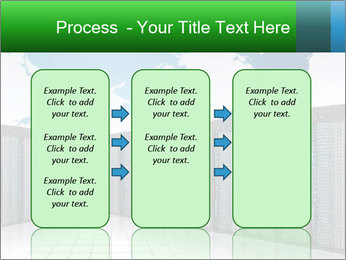 0000072813 PowerPoint Templates - Slide 86