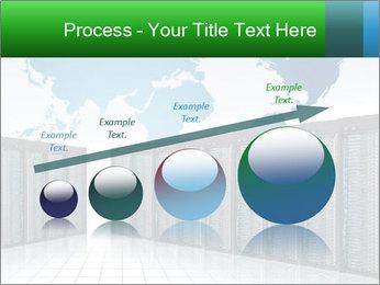 0000072813 PowerPoint Templates - Slide 87