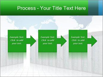 0000072813 PowerPoint Templates - Slide 88