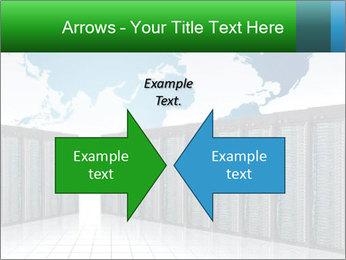 0000072813 PowerPoint Template - Slide 90