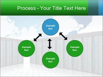 0000072813 PowerPoint Templates - Slide 91