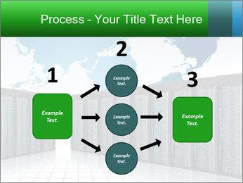 0000072813 PowerPoint Templates - Slide 92