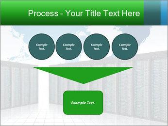 0000072813 PowerPoint Templates - Slide 93