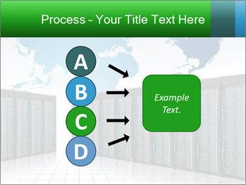 0000072813 PowerPoint Templates - Slide 94