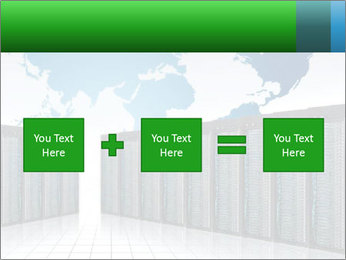 0000072813 PowerPoint Templates - Slide 95