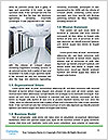 0000072813 Word Templates - Page 4