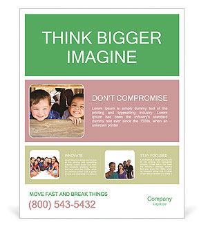 0000072814 Poster Template