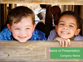 0000072814 PowerPoint Templates - Slide 1