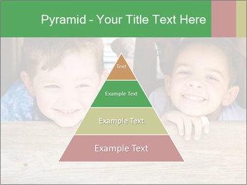 0000072814 PowerPoint Templates - Slide 30