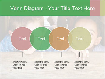 0000072814 PowerPoint Templates - Slide 32