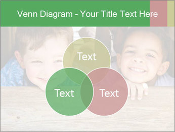 0000072814 PowerPoint Template - Slide 33