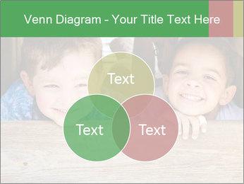 0000072814 PowerPoint Templates - Slide 33