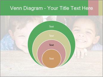 0000072814 PowerPoint Templates - Slide 34