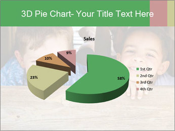 0000072814 PowerPoint Template - Slide 35