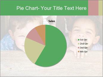 0000072814 PowerPoint Templates - Slide 36