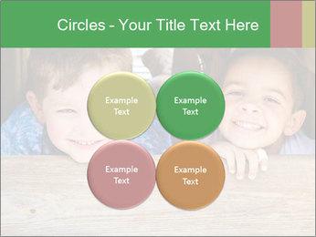 0000072814 PowerPoint Templates - Slide 38
