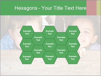 0000072814 PowerPoint Templates - Slide 44