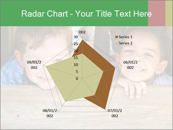 0000072814 PowerPoint Templates - Slide 51