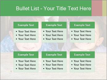 0000072814 PowerPoint Templates - Slide 56