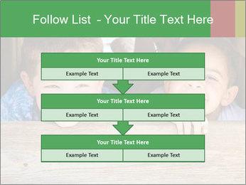 0000072814 PowerPoint Templates - Slide 60