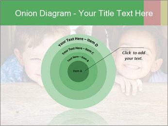 0000072814 PowerPoint Templates - Slide 61