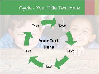 0000072814 PowerPoint Templates - Slide 62