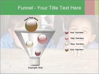 0000072814 PowerPoint Templates - Slide 63