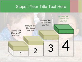 0000072814 PowerPoint Templates - Slide 64