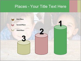0000072814 PowerPoint Templates - Slide 65
