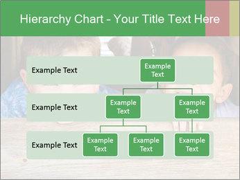0000072814 PowerPoint Templates - Slide 67