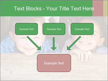 0000072814 PowerPoint Templates - Slide 70