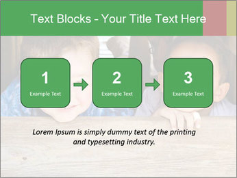 0000072814 PowerPoint Templates - Slide 71