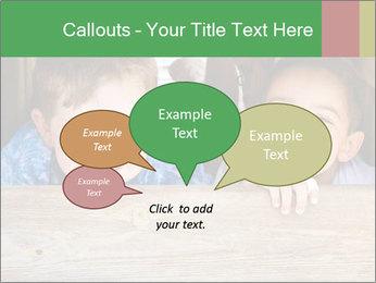 0000072814 PowerPoint Templates - Slide 73