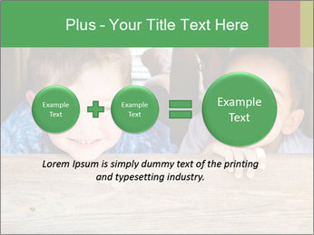 0000072814 PowerPoint Template - Slide 75