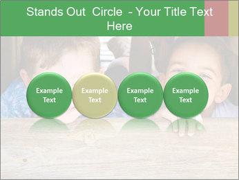 0000072814 PowerPoint Templates - Slide 76