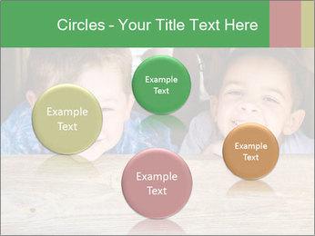 0000072814 PowerPoint Templates - Slide 77