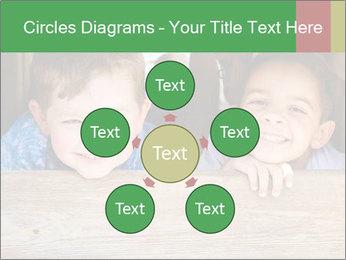 0000072814 PowerPoint Templates - Slide 78