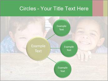 0000072814 PowerPoint Templates - Slide 79