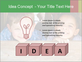 0000072814 PowerPoint Template - Slide 80