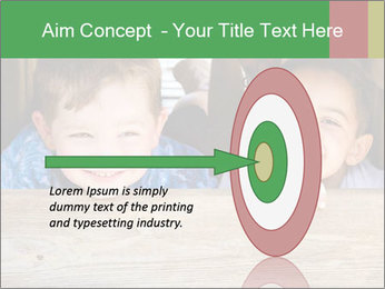 0000072814 PowerPoint Template - Slide 83
