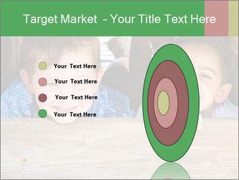 0000072814 PowerPoint Templates - Slide 84