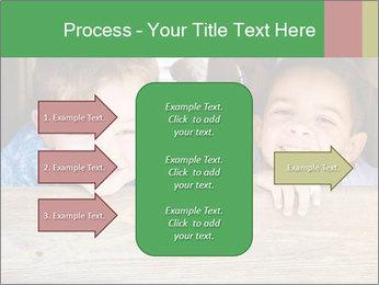 0000072814 PowerPoint Templates - Slide 85