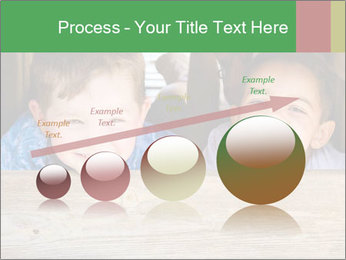 0000072814 PowerPoint Template - Slide 87