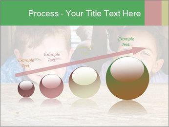 0000072814 PowerPoint Templates - Slide 87