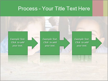 0000072814 PowerPoint Template - Slide 88