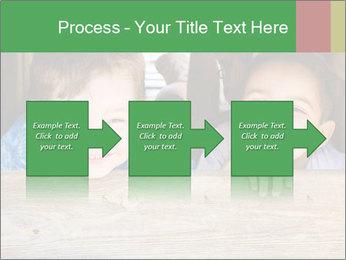 0000072814 PowerPoint Templates - Slide 88