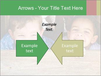 0000072814 PowerPoint Templates - Slide 90