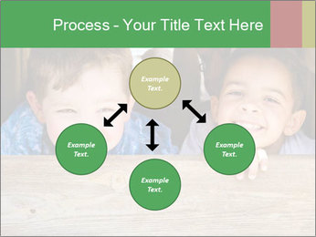 0000072814 PowerPoint Templates - Slide 91