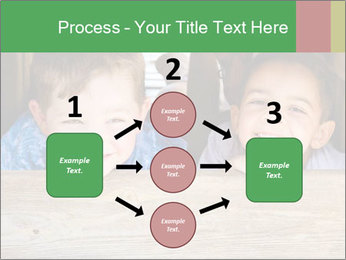 0000072814 PowerPoint Templates - Slide 92