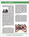 0000072814 Word Template - Page 3